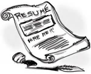 Top 10 Resume Objective Examples and Writing Tips