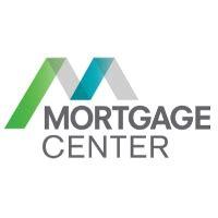 Risk manager kb homes california resume
